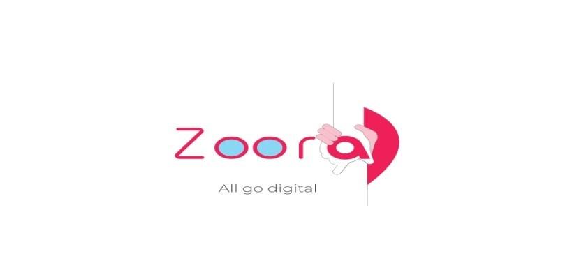 Zoora - All go digital