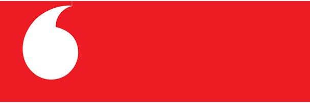 Vodafone Albania Foundation