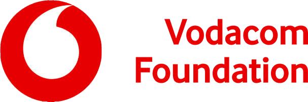 Vodacom Foundation