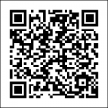 Android QR code - monitor app