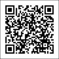 iOS QR code - monitor app